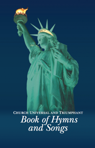 Books of Hymns and Songs