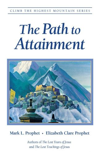Path to attainment (CTHM #9)