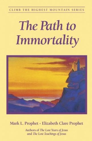 Path to immortality (CTHM #7)