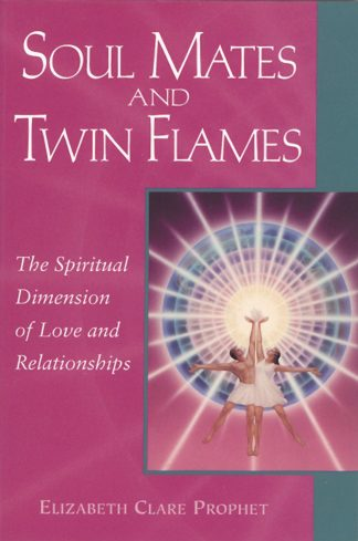 Soul Mates & Twin Flames: Audiobook Series; 2 CDs