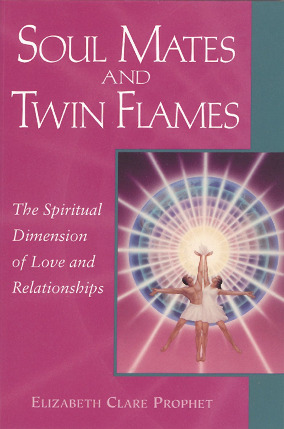Twin flame dating site
