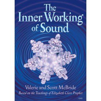 Inner Working of Sound - 1 DVD